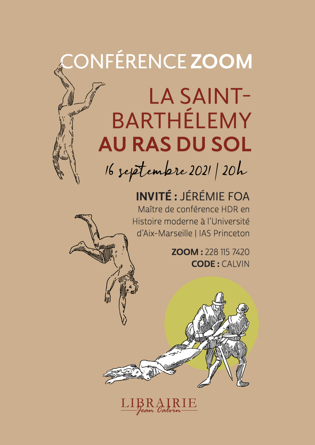 https://gestion.librairiejeancalvin.fr/themes/default/img/accueil/conference-jeremie-foa.png