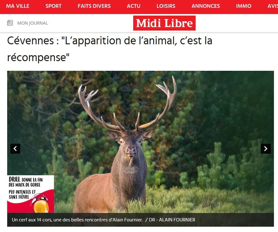 https://gestion.librairiejeancalvin.fr/themes/default/img/accueil/midi-libre-cevennes-sauvages.jpg